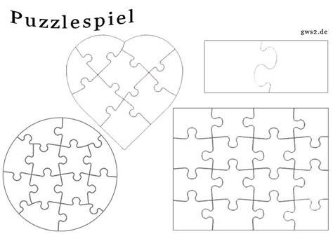 Word Vorlage Klappkarte Taufeinladungen Vorlagen Puzzle 175 Karten Quadratische Klappkarte 145 215 145 Inkl Wei 223 E