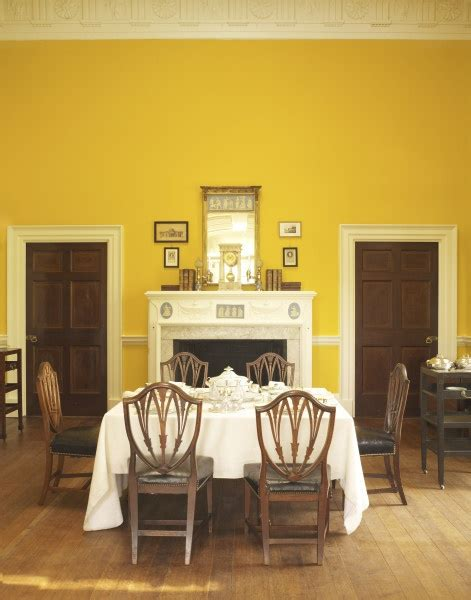 monticello dining room the covet list pinterest top 30 ideas about virginia mansions on pinterest