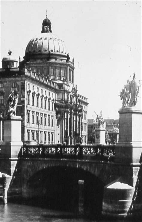 deutsche bank berlin blz schlossplatz images compar 233 es ch 226 teau de berlin