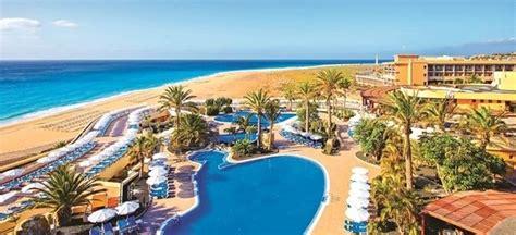 best all inclusive fuerteventura luxury in fuerteventura all inclusive july summer hols