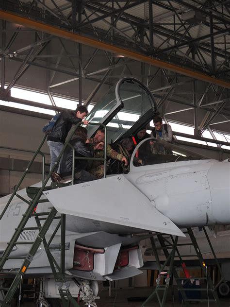 sedi aeronautica militare nel cuore dei reparti storici operativi dell aeronautica