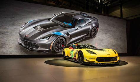 2017 chevrolet corvette grand sport msrp 100 2017 chevrolet corvette grand sport msrp the