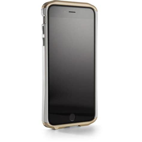 Elementcase Solace Iphone 6 element solace iphone 6 6s plus white sportique
