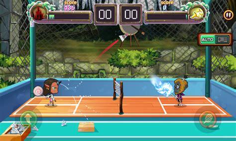 download game android badminton mod apk badminton star apk mod unlimited android apk mods