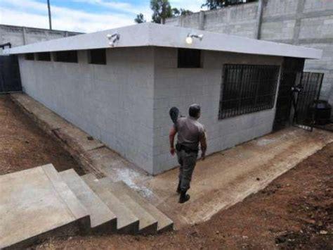 pisos de prostitutas pisos prostitutas prostitutas guatemala chicas folladas