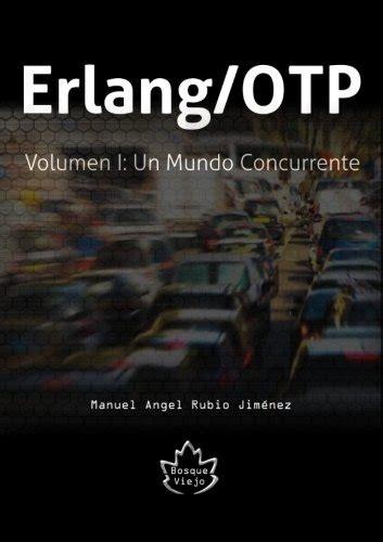 libro vulvete imparable volumen i leer libro erlang otp volumen i un mundo concurrente 1 descargar libroslandia