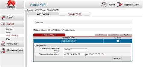 como saber si me depositaron la cts c 243 mo saber si me roban wifi blog de javier rguez