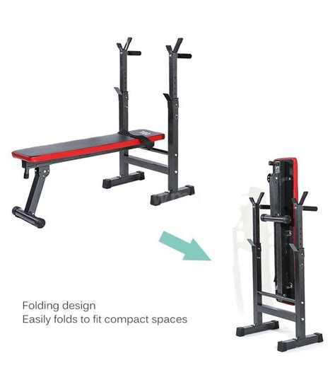 fold away exercise bench 100 fold away exercise bench superior back exercise bench part 1 the foldaway