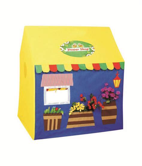 buy tent house online cuddles flower shop tent house buy cuddles flower shop tent house online at low