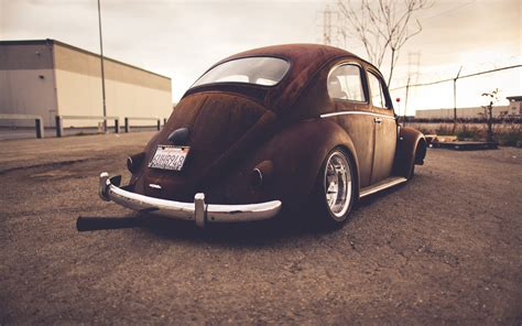 wallpaper volkswagen vintage volkswagen bug wallpaper wallpapersafari