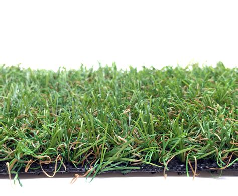 Garden Decoration Grass by Garden Decoration Artifical Grass And Flower Artifical