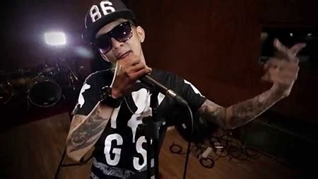 download lagu young lex anjay lirik lagu young lex senyumin aja blog gado download