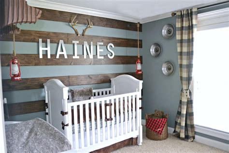 Welcome Home Baby Decorations by Boy Nursery Ideas From Pinterest Today Com