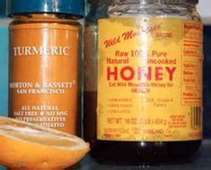 Honey Detox Treatment by Other Detox Drinks And Honey On