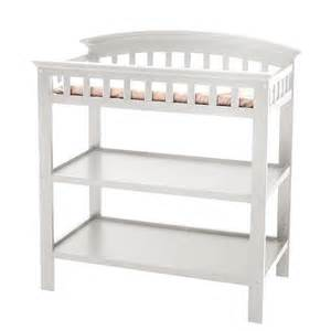 Summer Infant Changing Table Summer Infant Manchester Changing Table White Carters Babies Quot R Quot Us