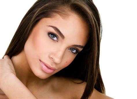 natural look taylor swift makeup natural makeup look