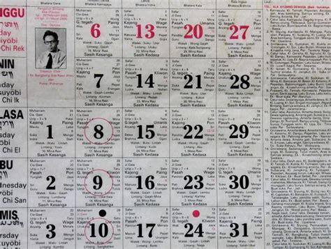 Kalender Bali 2018 Mybali Balinesischer Kalender In Bali
