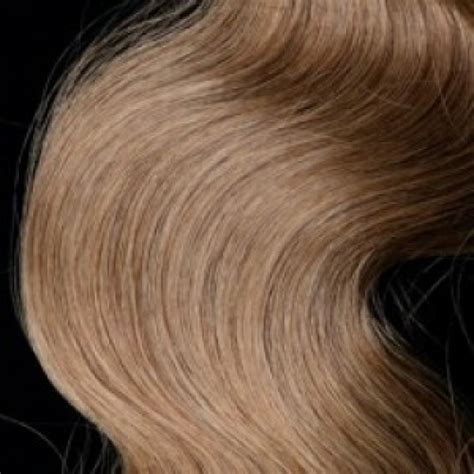 pictures of honey beige blonde hair apivita natures hair color 8 7 light blond beige with