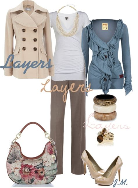 pin by wendy heeder on my type 2 outfit inspiration pin by stephanie forgie on fashion pinterest
