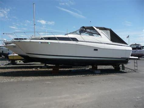avanti boats for sale bayliner 3485 avanti boats for sale