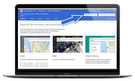 design google maps api wie bekommt man einen google maps api key joerg design