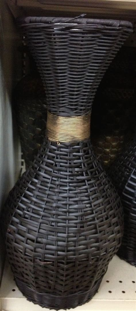Garden Ridge Vase by 17 Best Images About Vases On Ceramic Vase