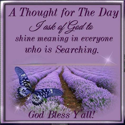 biblical meaning of day 20 best thoughts for the day images on