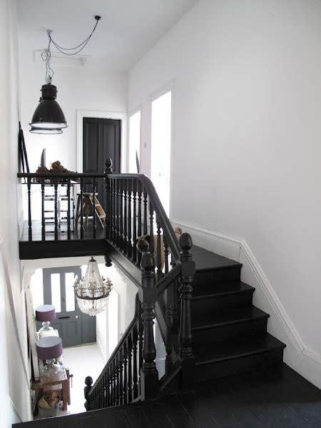 black banister as 25 melhores ideias de black banister no pinterest