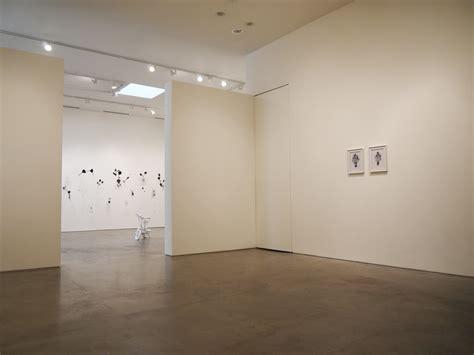 Barbara Davis Gallery Visit Houston   andrea bianconi love story barbara davis gallery