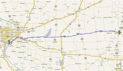 map us highway 50 28 route 50 map charity event km big bike ride maps uk