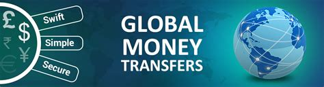 gcc remit instant money transfer services send