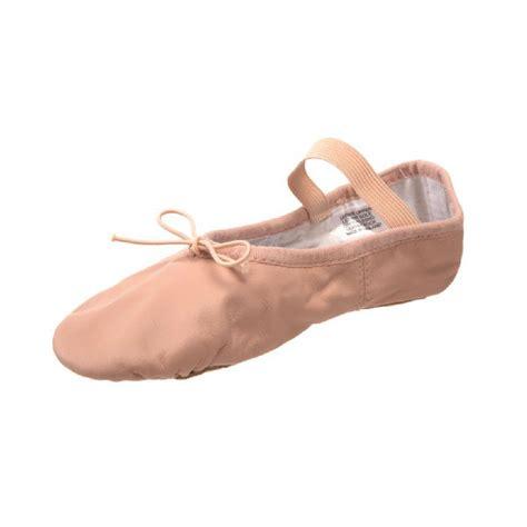 baby bloch ballet slippers bloch dansoft ballet slipper toddler kid