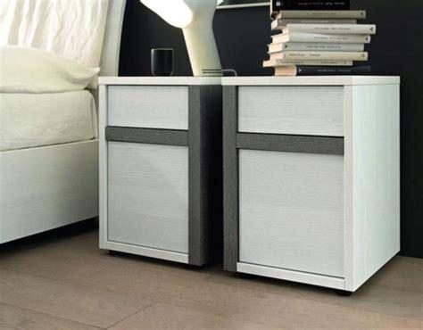 Modern Bedside Tables Nightstands by Modern Bedside Tables Nightstands Tedxumkc Decoration