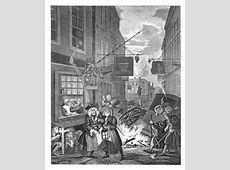 The Project Gutenberg eBook of The Works of William ... Number Sixty