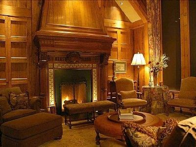 Where To Buy French Country Decor - inside an old english manor english manor pinterest english manor old english and english