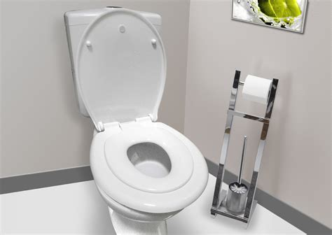 toilette bd rehausseur toilette adulte
