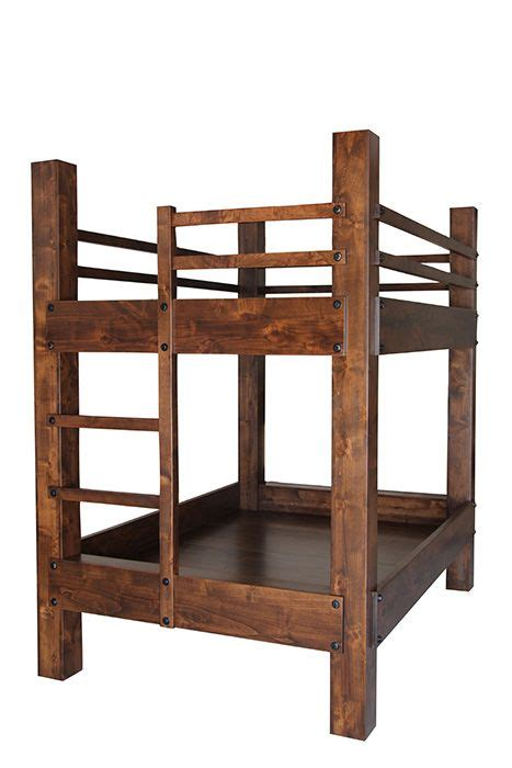adult size bunk beds 25 best ideas about queen bunk beds on pinterest bunk