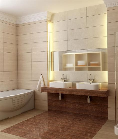 clever bathroom ideas bathroom clever zen bathrooms design for balance luxury busla home decorating ideas and