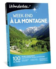 Hotel Insolite En Belgique 2931 nuit insolite en duo coffret cadeau wonderbox