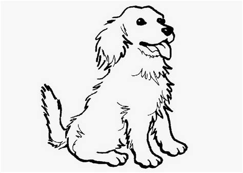 black and white coloring pages of dogs 93 puppy dog coloring book puppy coloring pages