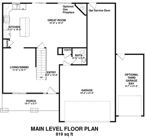 Mckinley Square Home Design Gallery Mckinley Square Home Design Gallery Floor Plans Icon