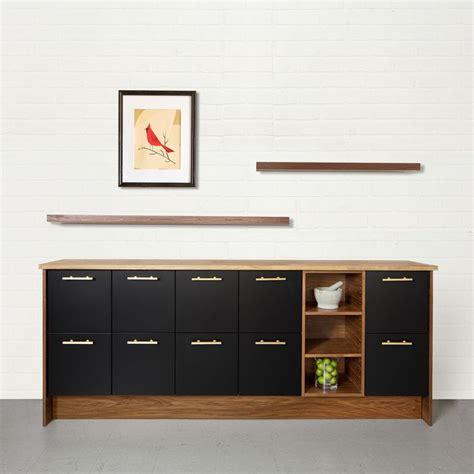floating cabinet ikea 34 best semihandmade floating shelves images on pinterest