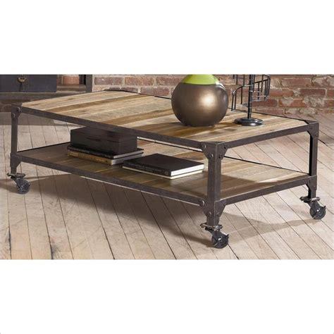 martini table with bird 100 martini table with bird industrial age rectangular cocktail table in gun metal
