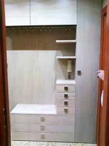 arredare ingresso piccolo arredamento ingresso piccolo soggiorno