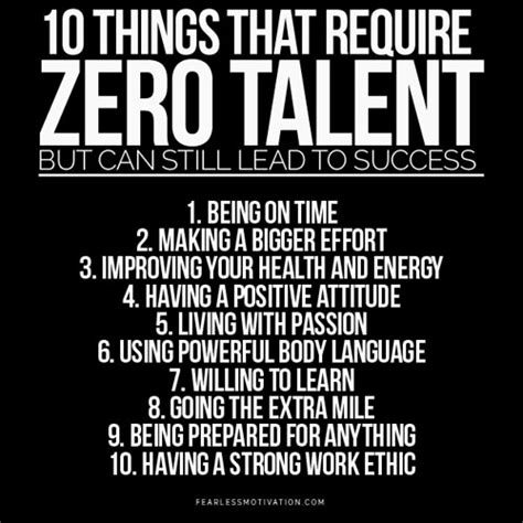 10 Things The 40s Can Still Do by 10 Things That Require Zero Talent And Still Determine