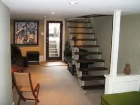 basement staircase ideas design bookmark 14000