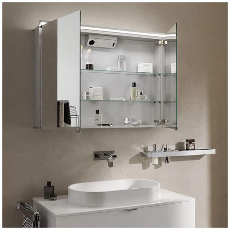 spiegelschrank emco klick vollbild