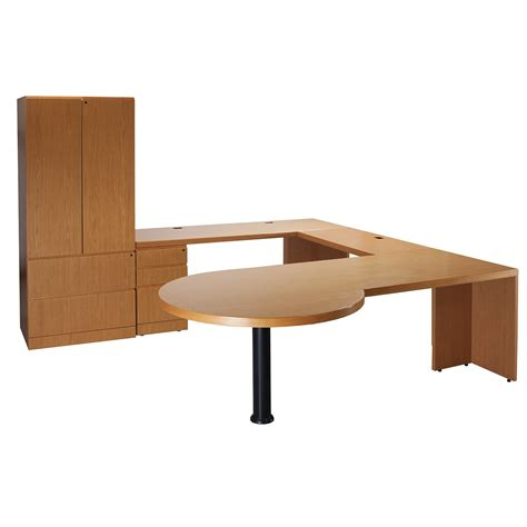 l shaped desk with left return l shaped desk with hutch l shaped desk home office 28 l