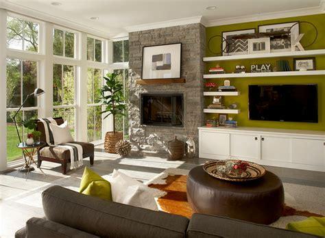 gw home decorating forum modern farm house elmhurst il farmhouse living room
