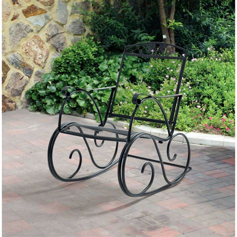 cast aluminum patio table and chairs furniture cast aluminium garden metal patio chairs table